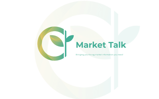 Market Talk Podcast